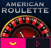 The Best Roulette Near Me Is Usually Online