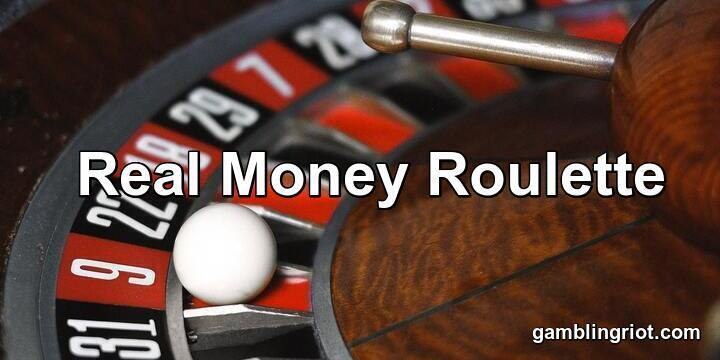Online slots are fun. Learn how to play online slots and what to look for in an online slots game
